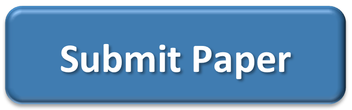 IJCSN Submit Paper Button
